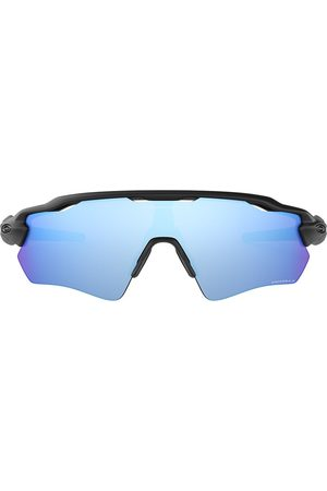 Oakley Aviators - Radar Ev Path aviator sunglasses