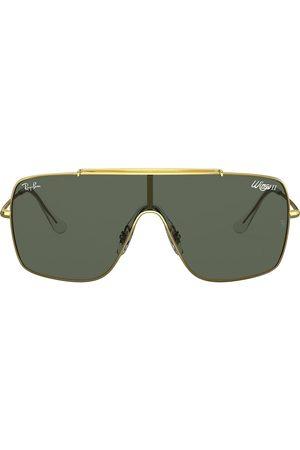 Ray-Ban Men Sunglasses - Wings II sunglasses