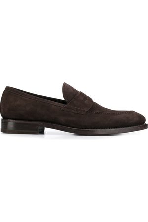 HENDERSON BARACCO Men Loafers - Penny loafers