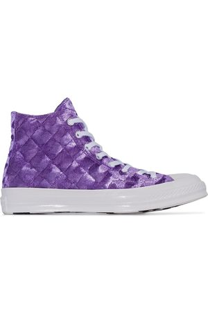 Converse Chuck Taylor 70 sneakers