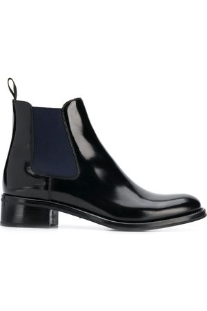 Church's Women Chelsea Boots - Monmouth 40 Chelsea boots