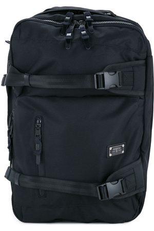 As2ov Small Cordura Dobby 305D 3way bag