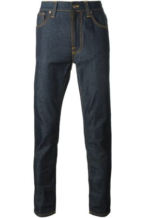 Nudie Jeans Men Slim - Lean Dean' jeans