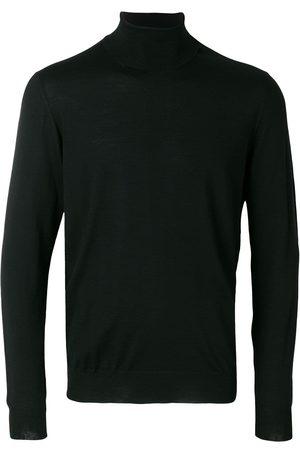 Drumohr Men Turtlenecks - Turtleneck sweater