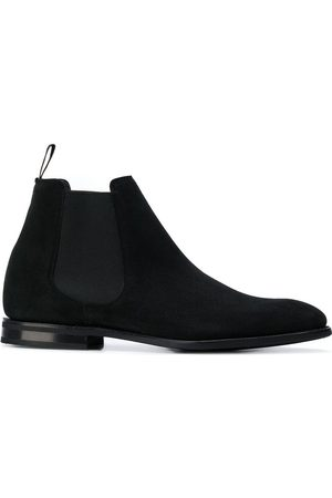 Church's Prenton Chelsea boots