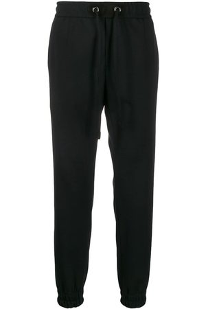 Dolce & Gabbana Relaxed sweatpants