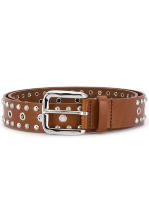 Isabel Marant Rica studded belt