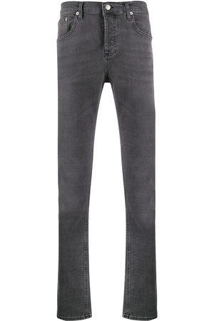 Sandro Slim fit jeans - Grey