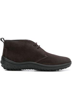 CAR SHOE Classic desert boots