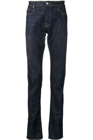 Frame Men Slim - Slim jeans