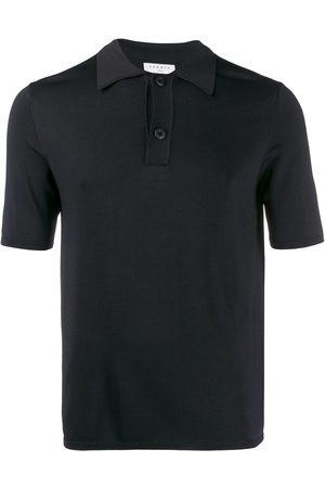 Sandro Classic polo shirt