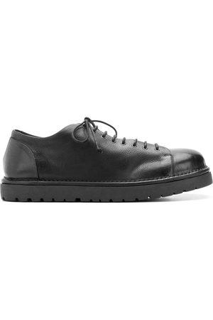 MARSÈLL Men Formal Shoes - Pallottola derby shoes