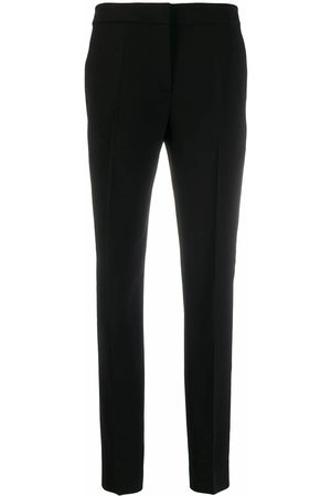 Moschino Tailored slim-fit trousers