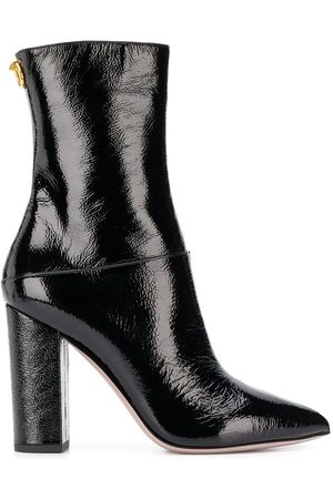 VALENTINO Women Ankle Boots - Garavani 110mm ankle boots