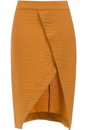 Olympiah Women Skirts - Maggiolina skirt