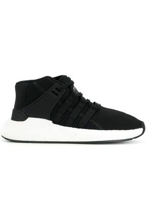 adidas X Equipment EQT Support sneakers
