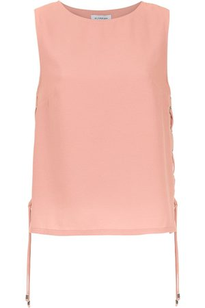 Olympiah Women Tank Tops - Messina tank top