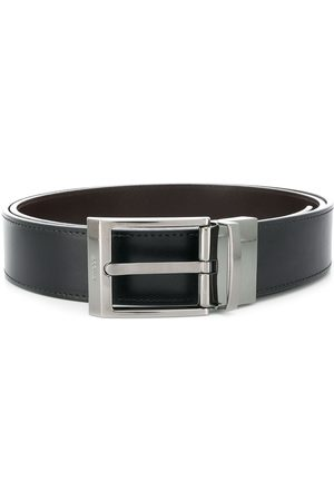 Bally Shiff 35mm belt