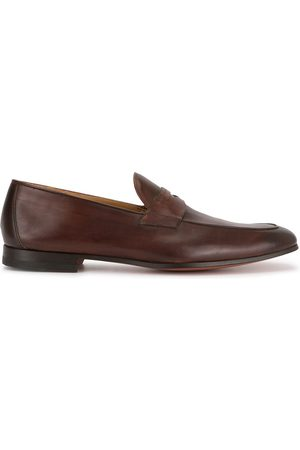 Magnanni Slip-on loafers