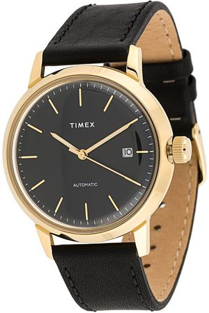 Timex Watches - Marlin Automatic 40mm watch