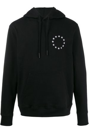 Etudes Klein Europa hoodie