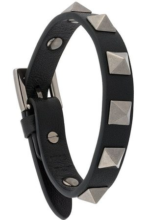 VALENTINO GARAVANI Women Bracelets - Rockstud bracelet