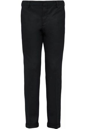 Prada Jersey trousers