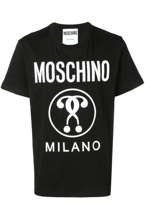 Moschino Logo sweatshirt