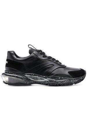 VALENTINO Men Sneakers - Garavani Bounce sneakers
