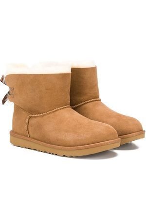 UGG Kids Ankle boots - Neutrals