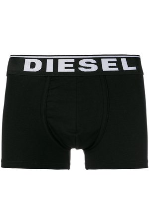 Diesel Men Boxer Shorts - UMBX-DAMIEN boxer briefs