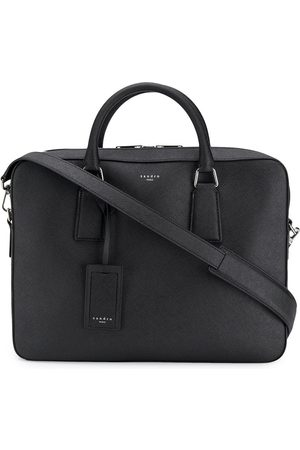 Sandro Downtown briefcase