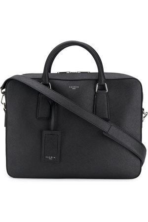 Sandro Men Luggage - Downtown briefcase