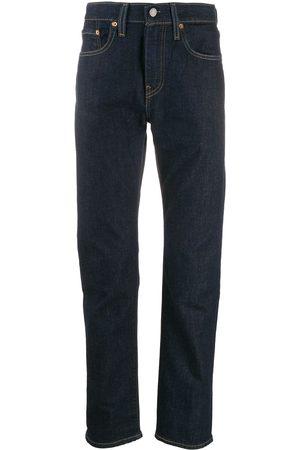 Levi's Men Slim - Slim fit jeans