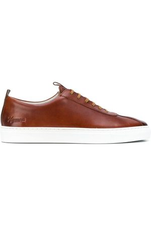 GRENSON Low-top sneakers