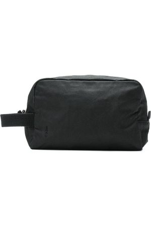 ALLY CAPELLINO Toiletry Bags - Zipped wash bag
