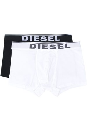 Diesel UMBX-DAMIEN boxer briefs two-pack