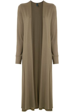 Lygia & Nanny Women Cardigans - Cigana long cardigan