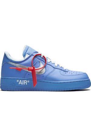 Nike Air Force 1 Low MCA sneakers