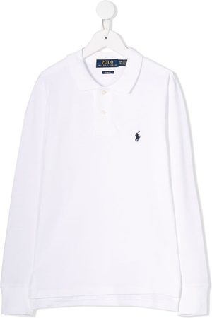 Ralph Lauren Polo Pony polo shirt