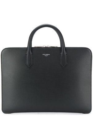 Dolce & Gabbana Laptop bag briefcase