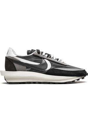 Nike Sneakers - X Sacai LD Waffle sneakers - Grey