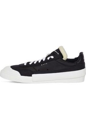 Nike Drop-type Lx Sneakers