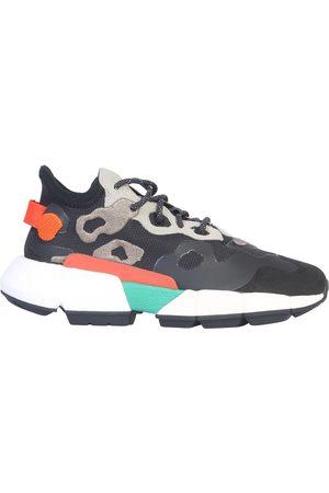 adidas Sneaker pod-s3.2 ml