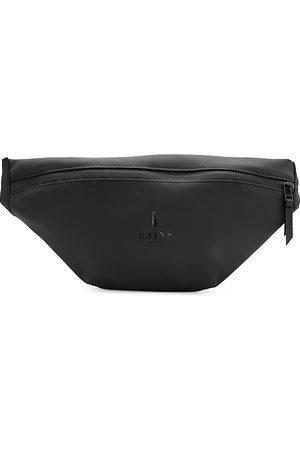 Rains Waterproof Bum Bag