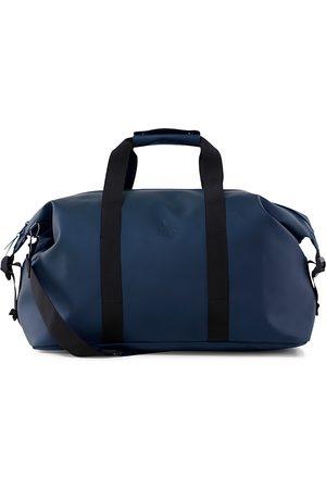 Rains Waterproof Weekender Bag
