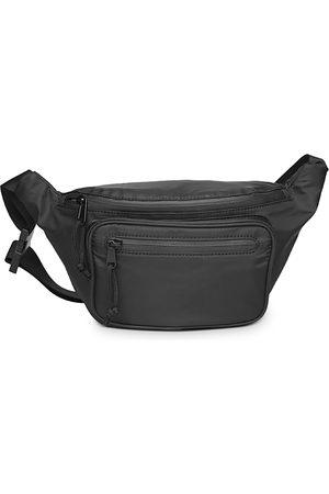 Sol & Selene Hands Down Medium Nylon Belt Bag