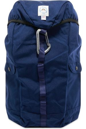 Epperson Mountaineering Climb Pack