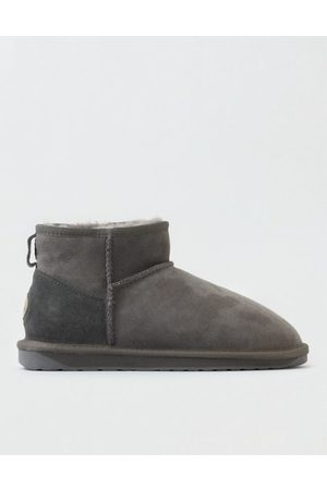 American Eagle Outfitters Mayberry EMU Stinger Micro Boot Women's 6