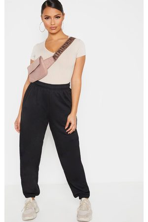 PRETTYLITTLETHING Petite Casual Pants